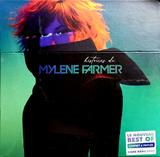 Mylene Farmer / Histoires De (6LP)