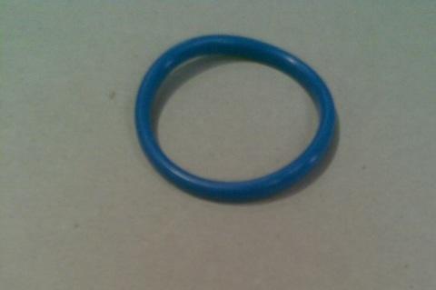 25246518 Уплотнительное резиновое кольцо, диа.50мм