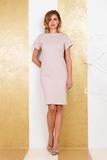 Платье З269-464