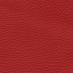 Искусственная кожа Alba dollaro 581 (Альба долларо)