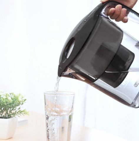 Купить фильтр очистки воды Xiaomi Viomi Filter Kettle L1