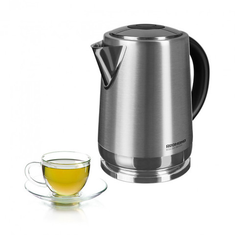 Чайник Redmond RK-M1481