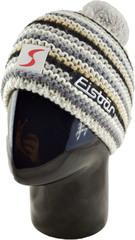 Шапка с помпоном Eisbar Fan Pompon SP 200