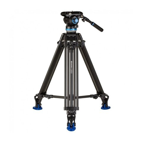 Benro A673TMBS8PRO