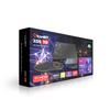 ТВ-приставка iconBIT XDS 110