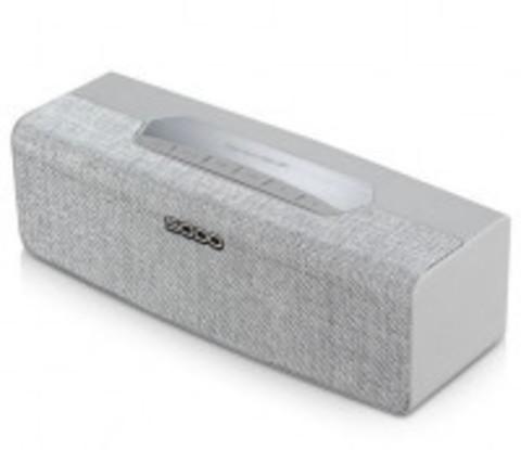 Портативная Bluetooth колонка SODO L2.LIFE FM-радио, слот для карт TF, Aux