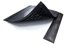 Бронепласт - универсальное защитное покрытие