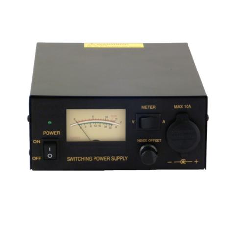 Импульсный блок питания Optim PS-30