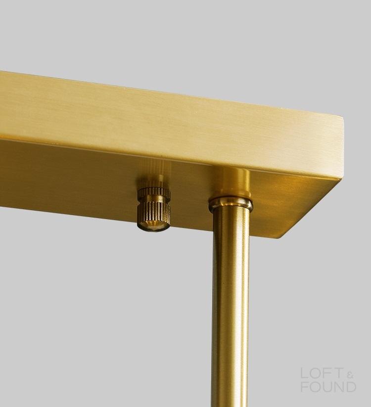 Подвесной светильник Longteem
