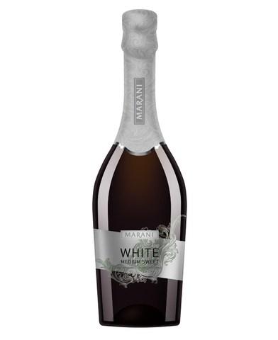 ღვინო Marani 0.75ლ