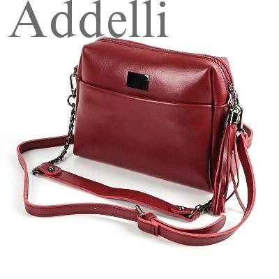 Женская сумка 91805