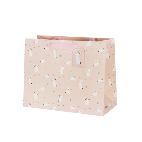 Пакет подарочный Origami 24.5*19.5*9.5 1