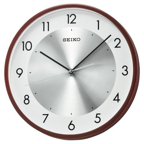Настенные часы Seiko QXA615BN-Z
