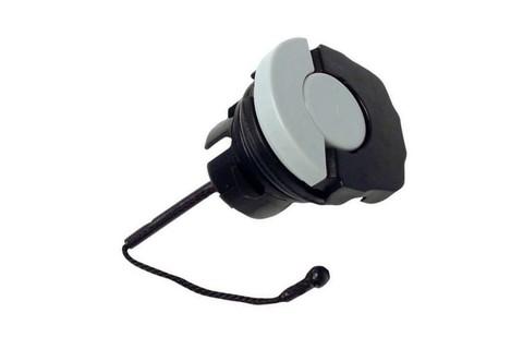 Крышка топливного бака STIHL MS 360/380/381