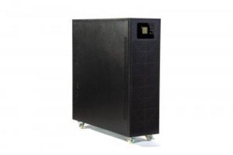 Стабилизатор напряжения SKAT-UPS 40-3/3