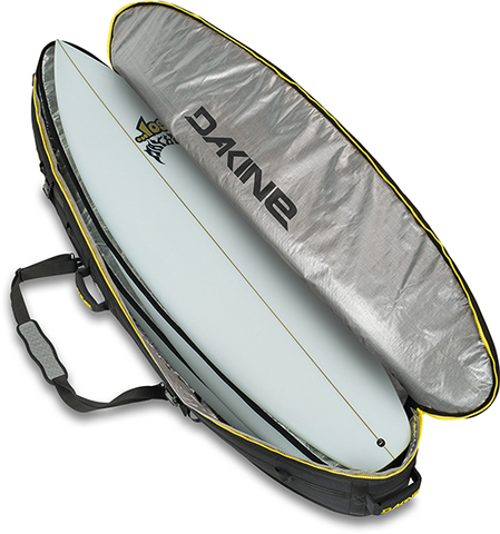 DAKINE REGULATOR SURF TRIPLE 6'0