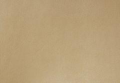 Искусственная кожа Boom (Бум) linen