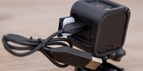 Кабель USB для зарядки камеры GoPro HERO Session