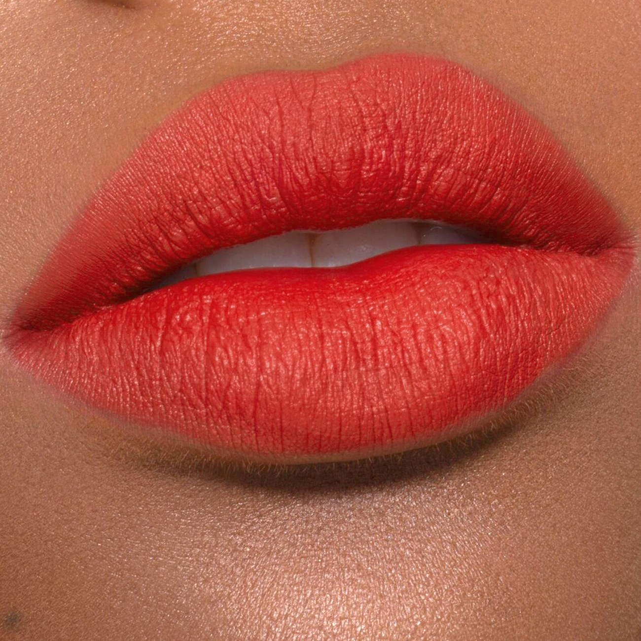 OK Beauty Color Salute Lip & Cheek Tint TANAMI