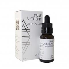 Ectoin 2,0% | 30 мл | True Alchemy