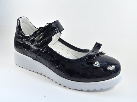 Туфли M. Panda 02-741-395