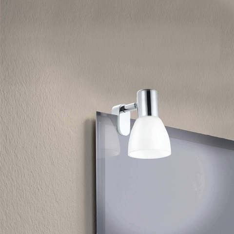 Бра для ванной комнаты  Eglo STICKER 85832 4