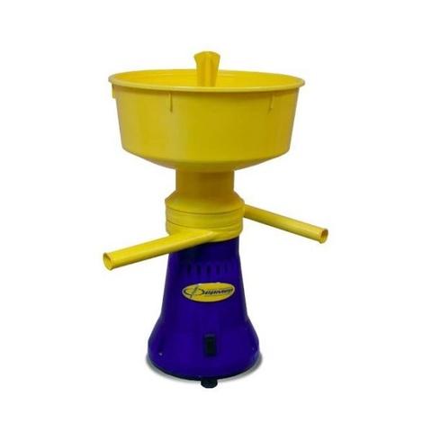 Сепаратор Фермер ЭС-01 электрический, фото