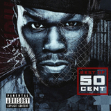 50 Cent ‎/ Best Of (2LP)