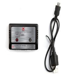 Зарядное устройство MJX C3 Li-Po USB - MJX-C3
