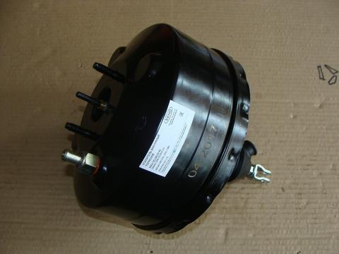 вакуумный усилитель УАЗ 3741 Е-3 под ГТЦ Чехия АБС (Кено)