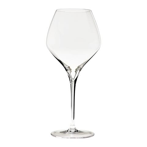 Набор из 2-х бокалов для вина Riedel Pinot Noir/Nebbiolo, Vitis, 770 мл
