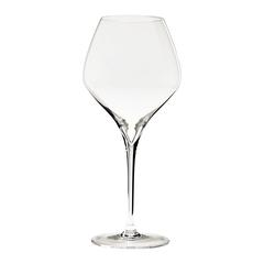 Набор из 2-х бокалов для вина Riedel Pinot Noir/Nebbiolo, Vitis, 770 мл, фото 1