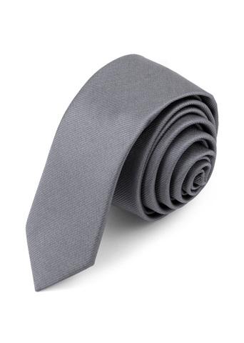 Carpenter-poly 5-т.серый одн.1.20