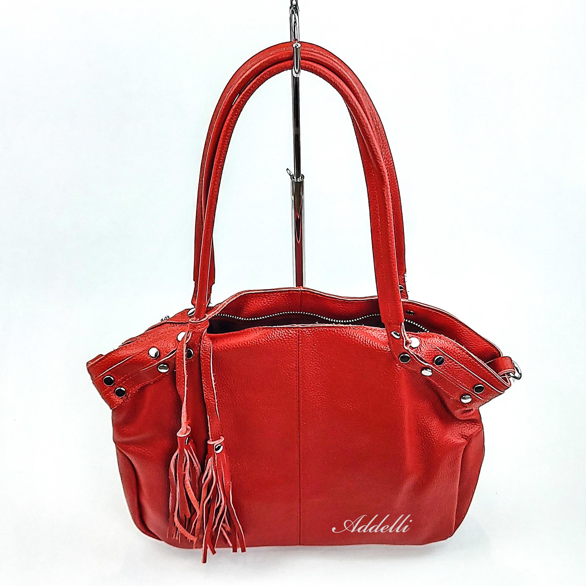Женская сумка 10821