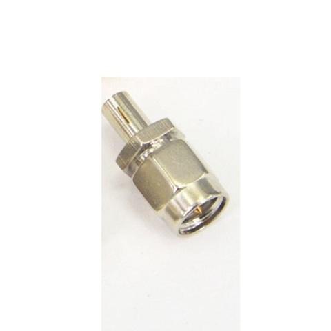 ВЧ переходник-коннекторTS9 серии TS9S-311
