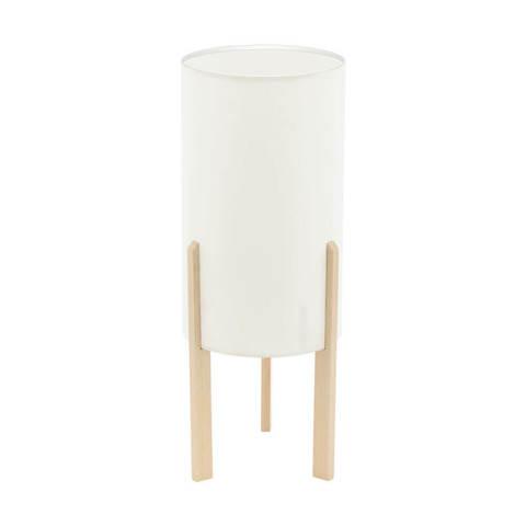Настольная лампа Eglo CAMPODINO 97891