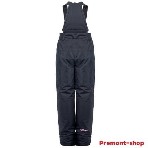 Комплект куртка и брюки Premont Цветущий Банф WP91256 GREY