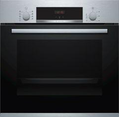 Встраиваемый духовой шкаф Bosch HBF534ES0R