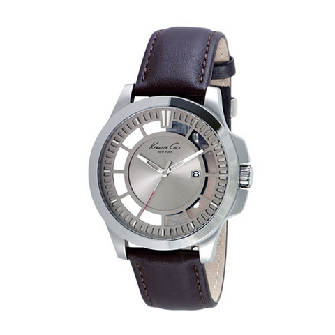 Kenneth Cole 10027444