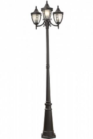 Ландшафтный светильник Rivoli O026FL-03B