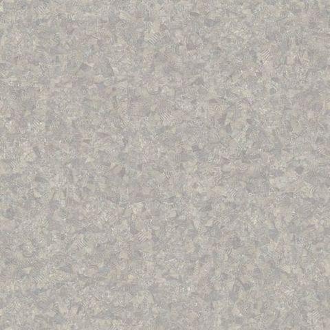 Линолеум START CORAL 6077 3м