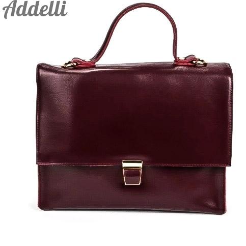 Женская сумка 91942