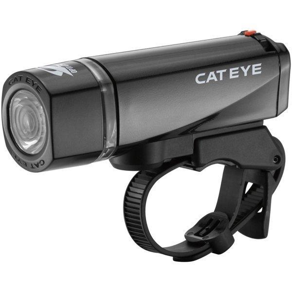 Фонарь передний Cat Eye 2013 HL-EL450