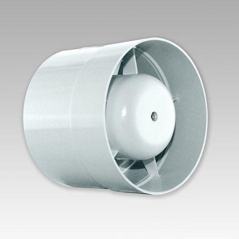 Канальный вентилятор Эра PROFIT 150 12V