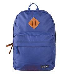 Рюкзак школьный Redfox Bookbag L1 синий 30 л