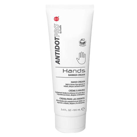 AntidotPro: Крем для рук успокаивающий (AntidotPro Hands)
