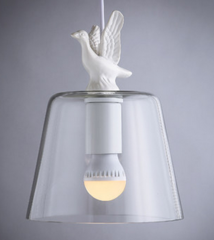 светильник Little Duck