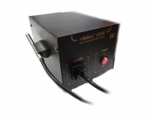 Вакуумный пинцет электрический YIHUA 850A