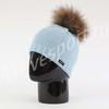 Картинка шапка Eisbar selina fur crystal 211 - 1