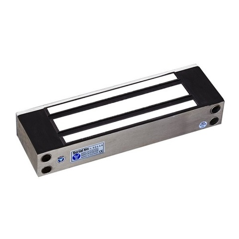 YM-500W  Электромагнитный замок водостойкий YLI ELECTRONIC